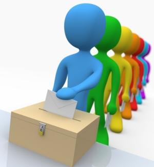 votazione-segreta1