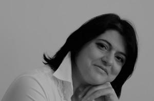Chiara Vidoni