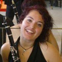 Micelli Laura